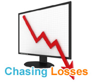 Chasing Casino Losses