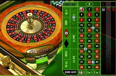 best online casino de sic bo