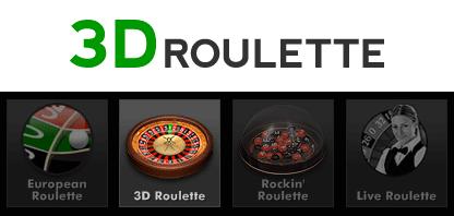 casino royale online movie free find casino games