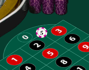 3 Number Bet (Alternative)